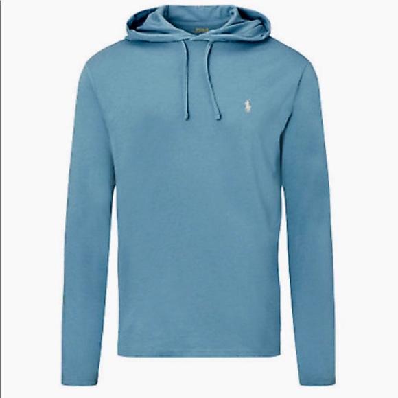 4c6cf05fa Polo by Ralph Lauren Sweaters | Ralph Lauren Polo Jersey Tee Shirt ...